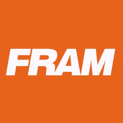Fram Brand Wikipedia