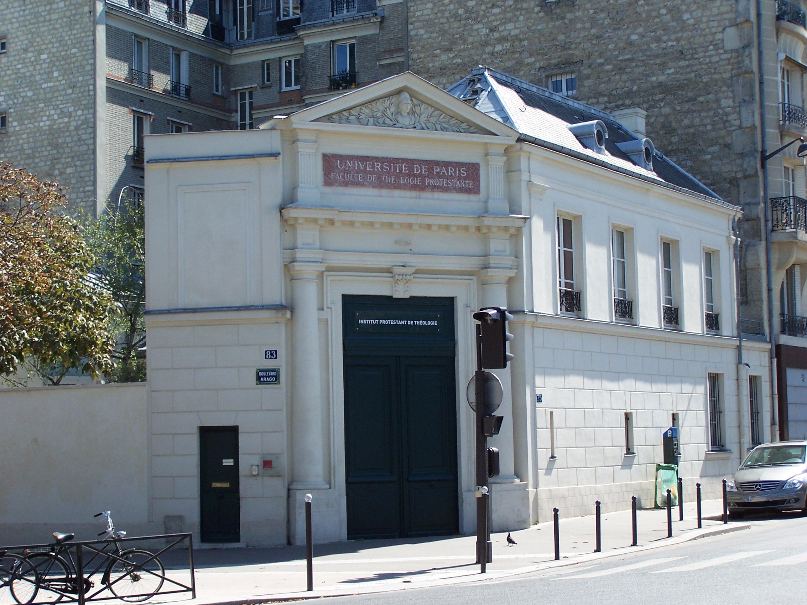 http://upload.wikimedia.org/wikipedia/commons/3/3f/Faculté_de_théologie_protestante.JPG