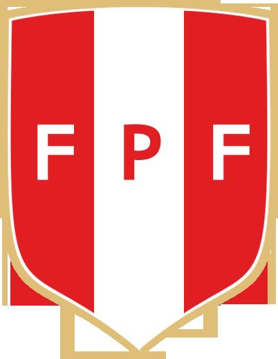 Сборные Перу Federaci%C3%B3n_Peruana_de_F%C3%BAtbol_%282011%29