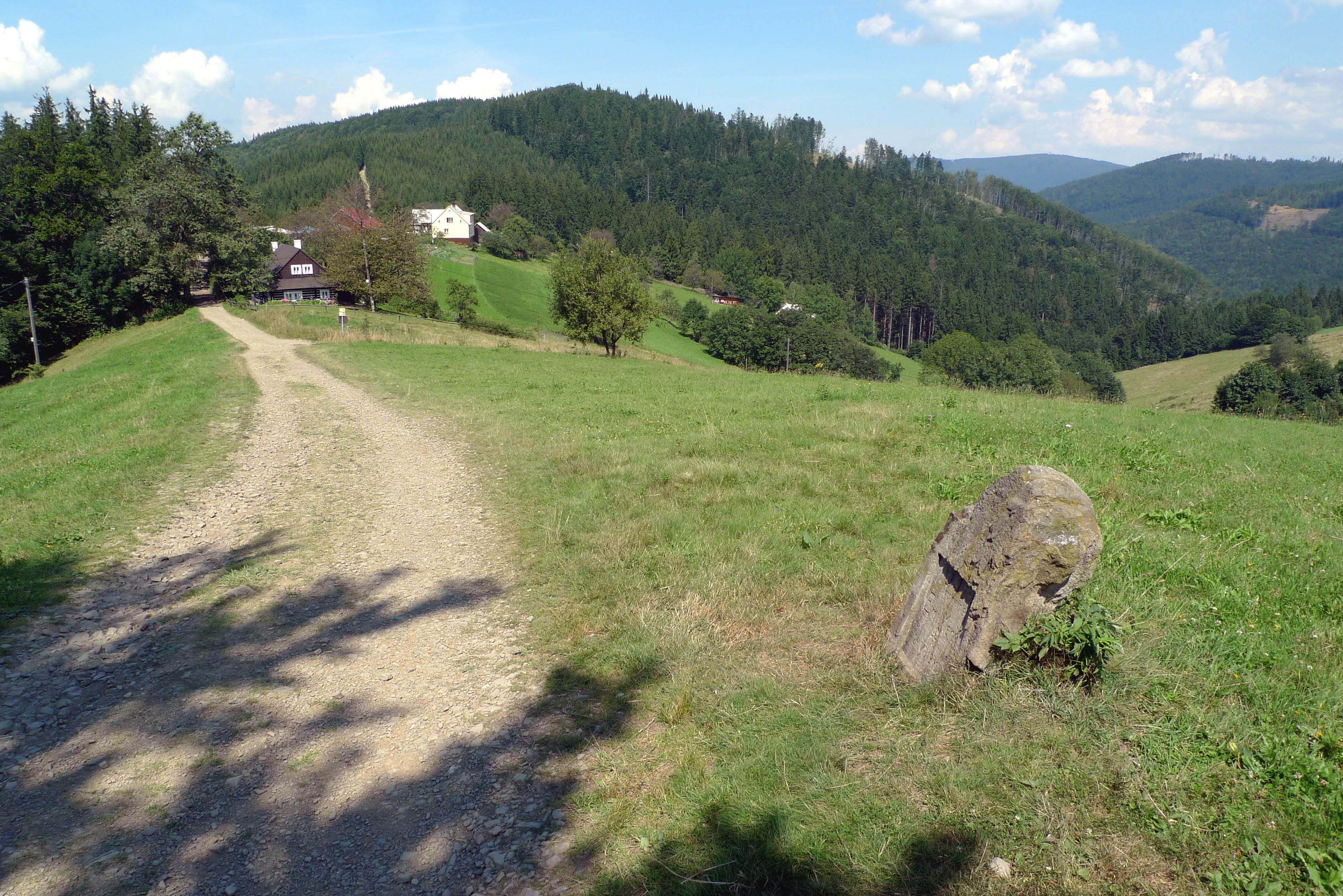 Usedlost_Filipka_1.JPG