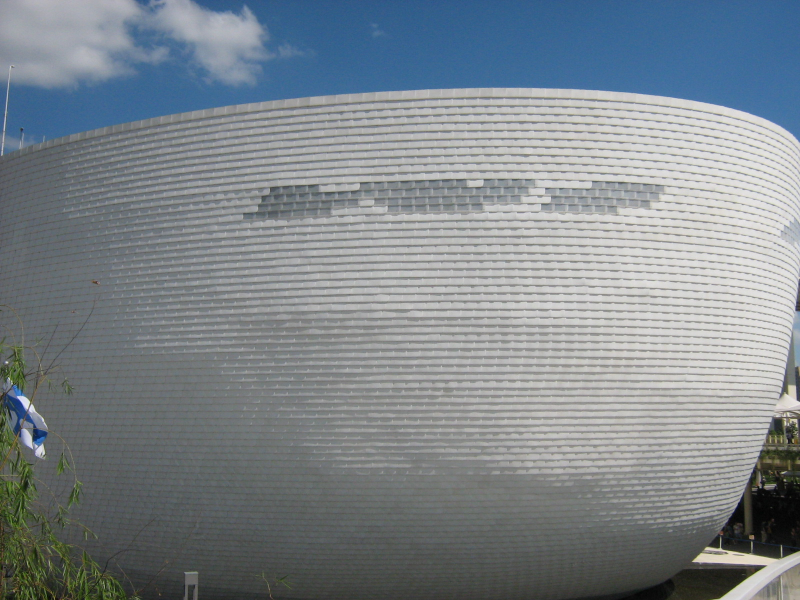 File:Finland Pavillion at 2010 Shanghai Expo.jpg - Wikimedia Commons