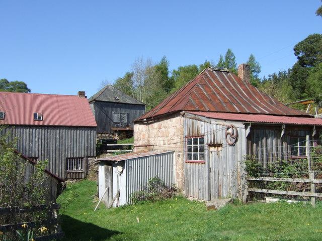 File:Finzean sawmill - geograph org uk - 420454 jpg - Wikimedia Commons