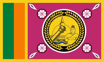 Png sri lanka - 4 2