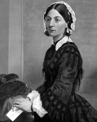 Archivo:Florence Nightingale.png