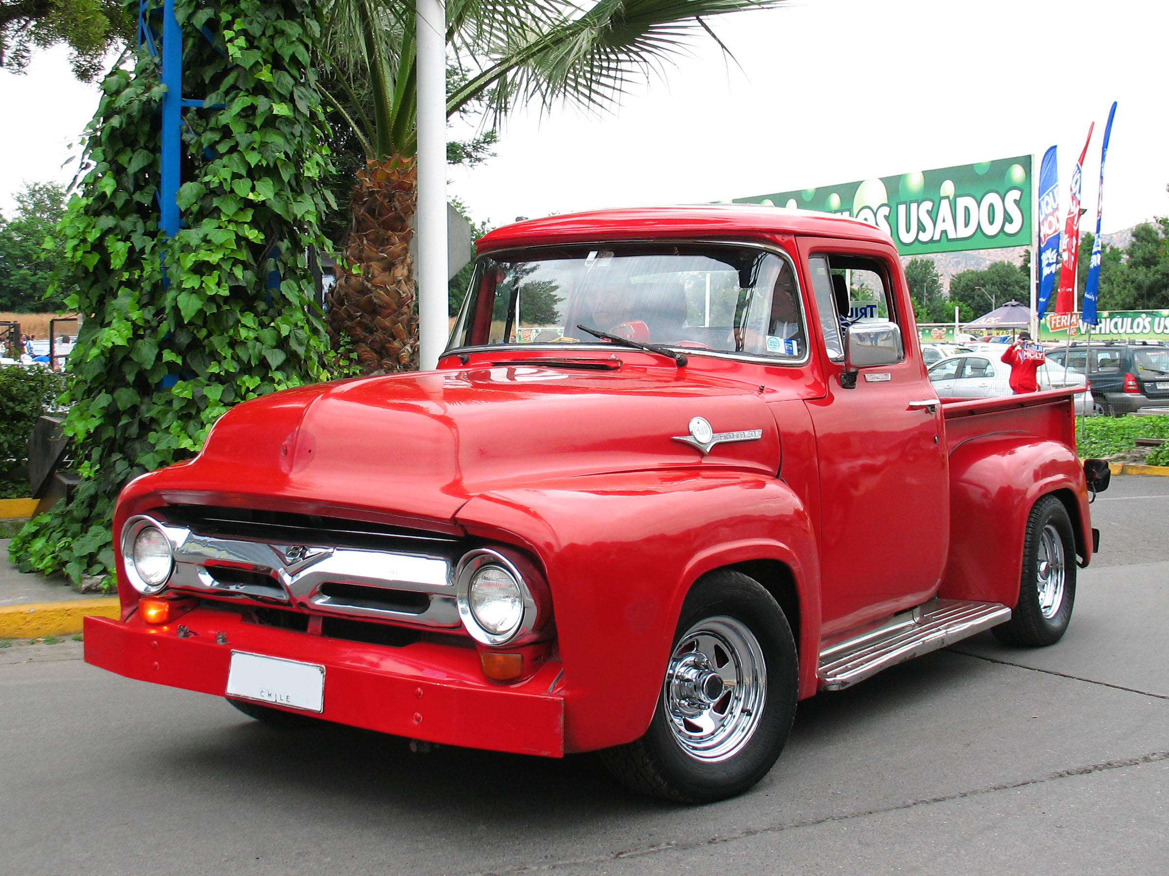 Ford_F-100_Custom_Cab_1956_(14975053110).jpg