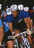Franceso Moser 1974 World Championship Road Race Montreal Canada.jpg