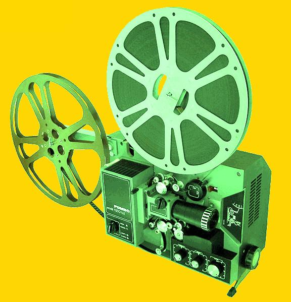 Golden green forex wiki