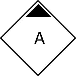 Funktionszeichen_ATF