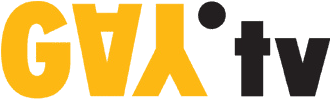 Logo Tv Gay 13