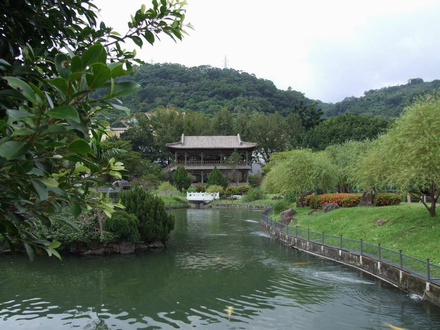 Japanese Garden Ideas Zen Landscapes