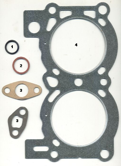 Head gasket - Wikipedia