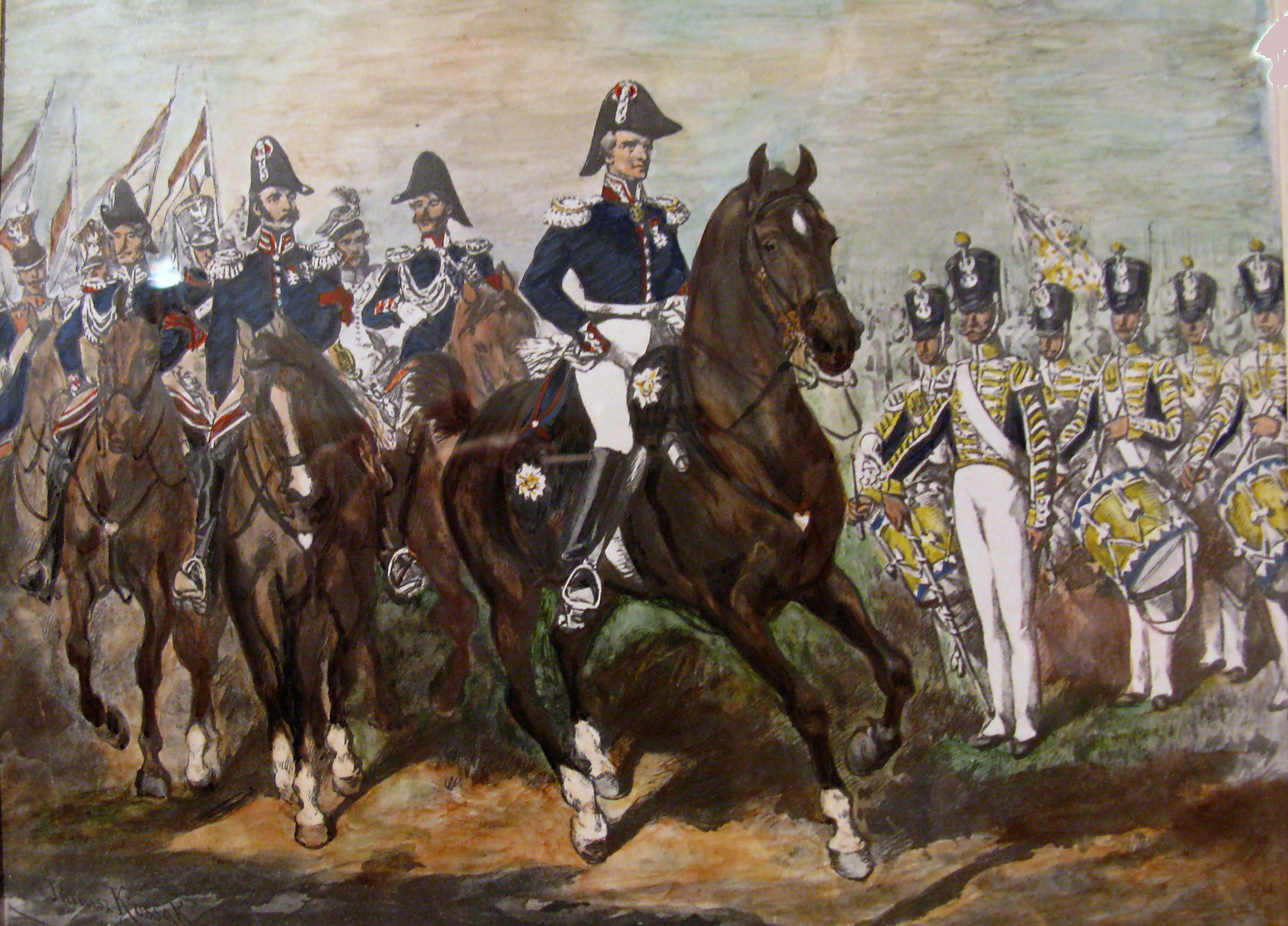 Queen Coronation Battle Cats