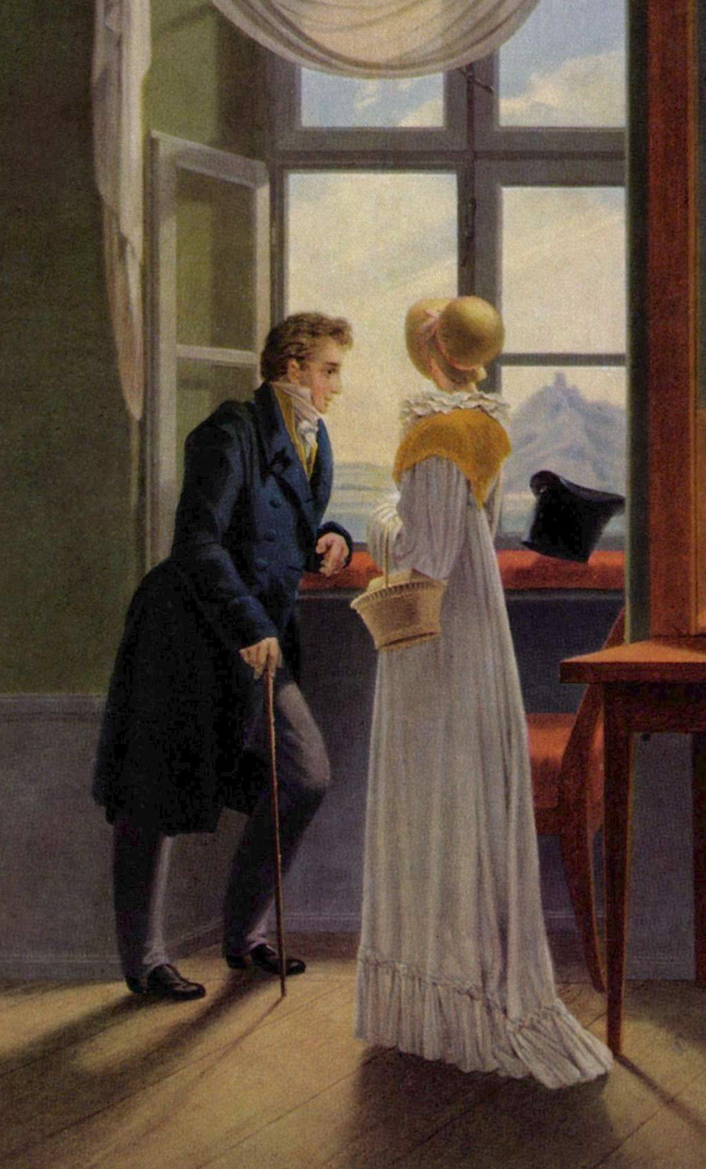 http://upload.wikimedia.org/wikipedia/commons/3/3f/Georg_Friedrich_Kersting_005_detail.jpg
