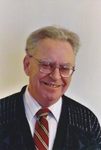 Чернявский, Георгий Иосифович — Википедия