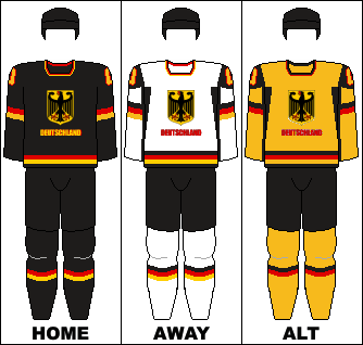 how to make your own ice hockey jersey