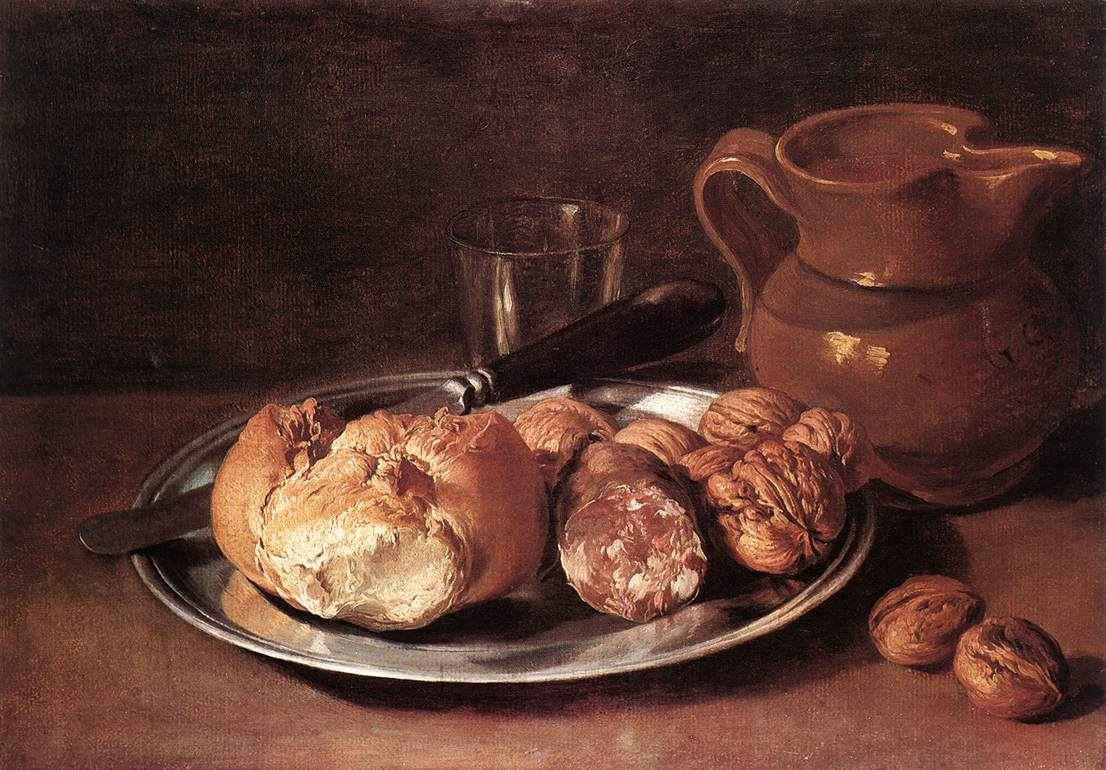 filegiacomo ceruti stilllife wga4679jpg wikimedia