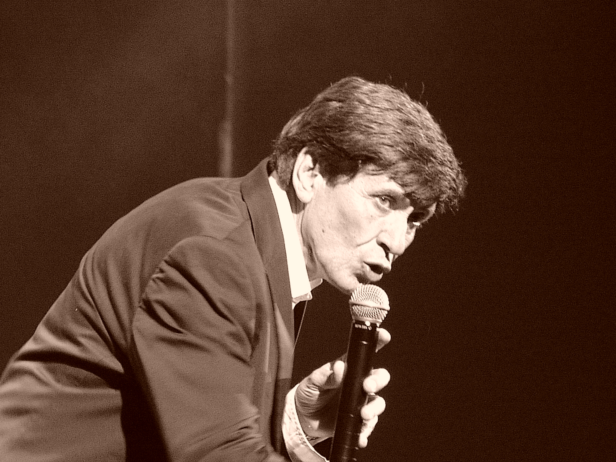 gianni morandi - photo #34