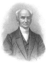 Timothy Gilbert