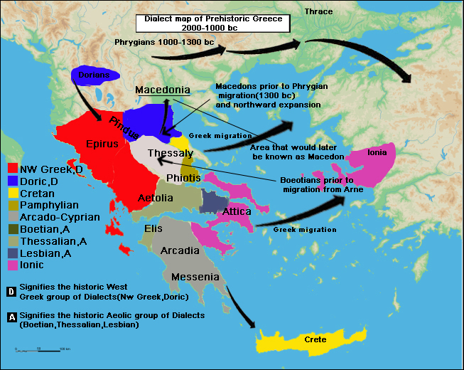 list of ancient greek tribes wiki everipedia