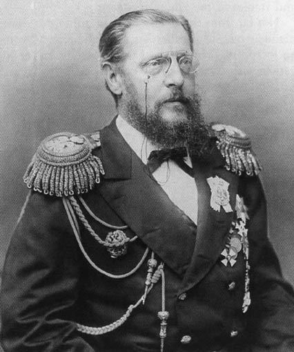 Grand Duke Konstantine Nikolaievich Admiral.jpg