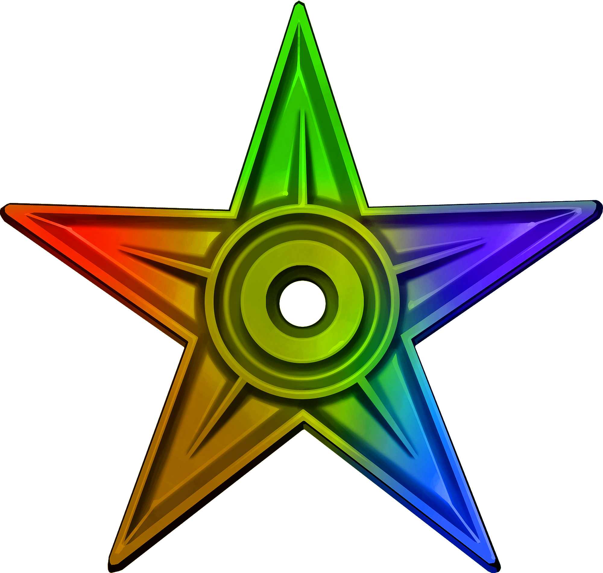 https://upload.wikimedia.org/wikipedia/commons/thumb/3/3f/Graphic_Designer_Barnstar_Hires.png/120px-Graphic_Designer_Barnstar_Hires.png