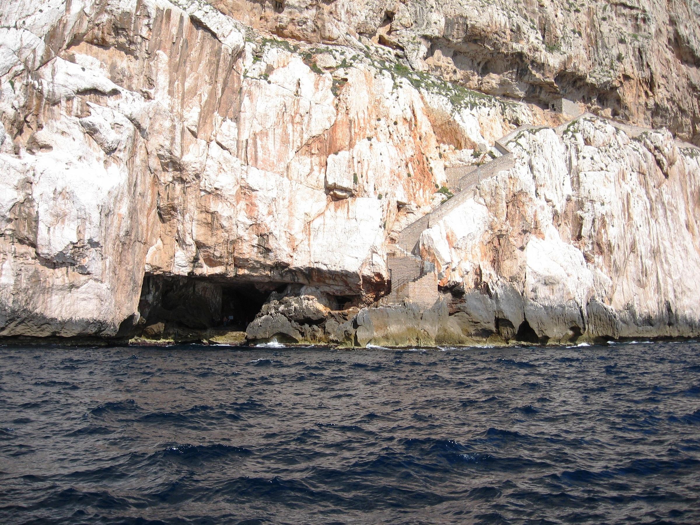 Grotta di Nettuno Alghero 40.jpg
