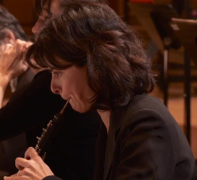 H l ne devilleneuve wikip dia - Concours international de musique de chambre de lyon ...