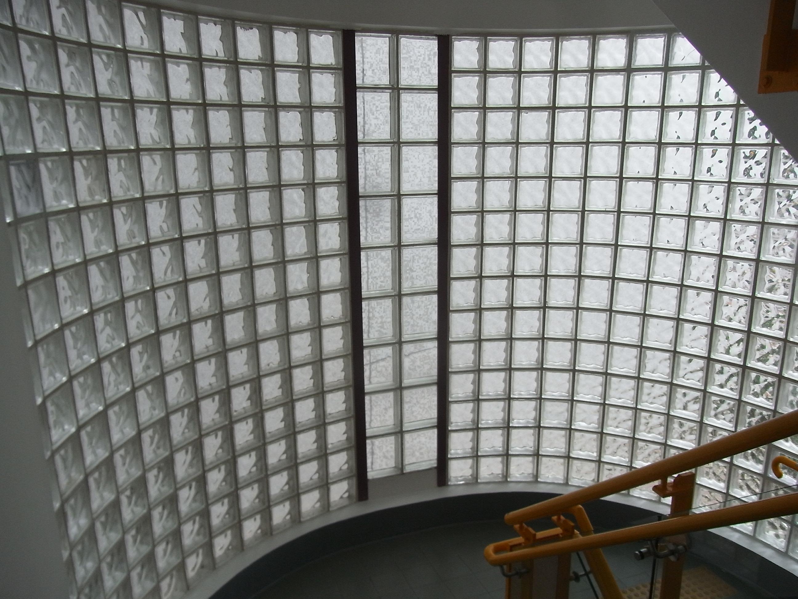 Glass Mosaic Tiles At Home Depot