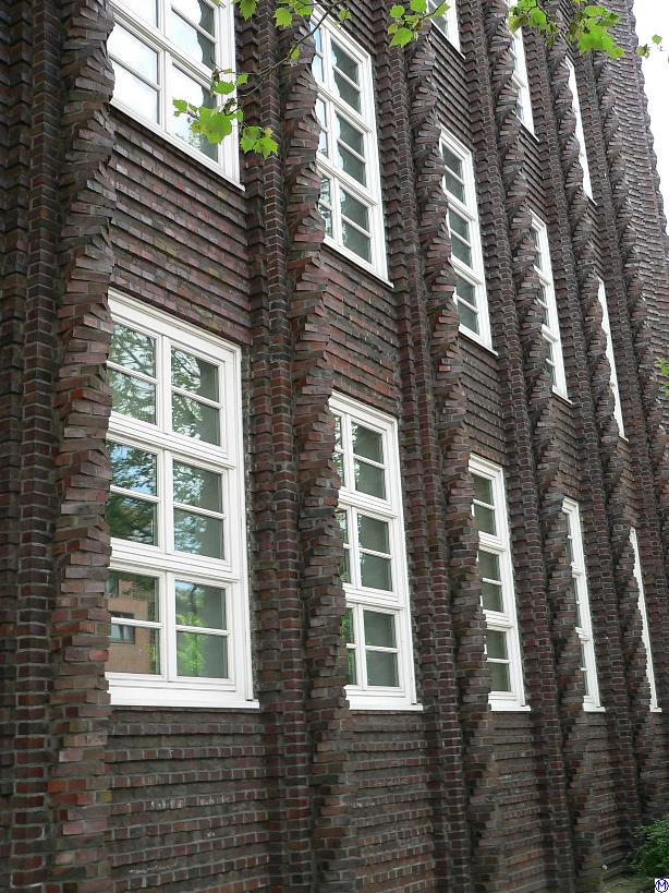 Clinker Brick Wikipedia