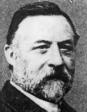 Harald Emil Høst.png