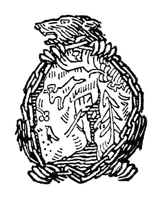File Harald Haarfagres saga - vignett 13 - G. Munthe.jpg - Wikimedia ... ce9f6c1ca9463