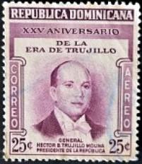 Hector Trujillo 1955.jpg
