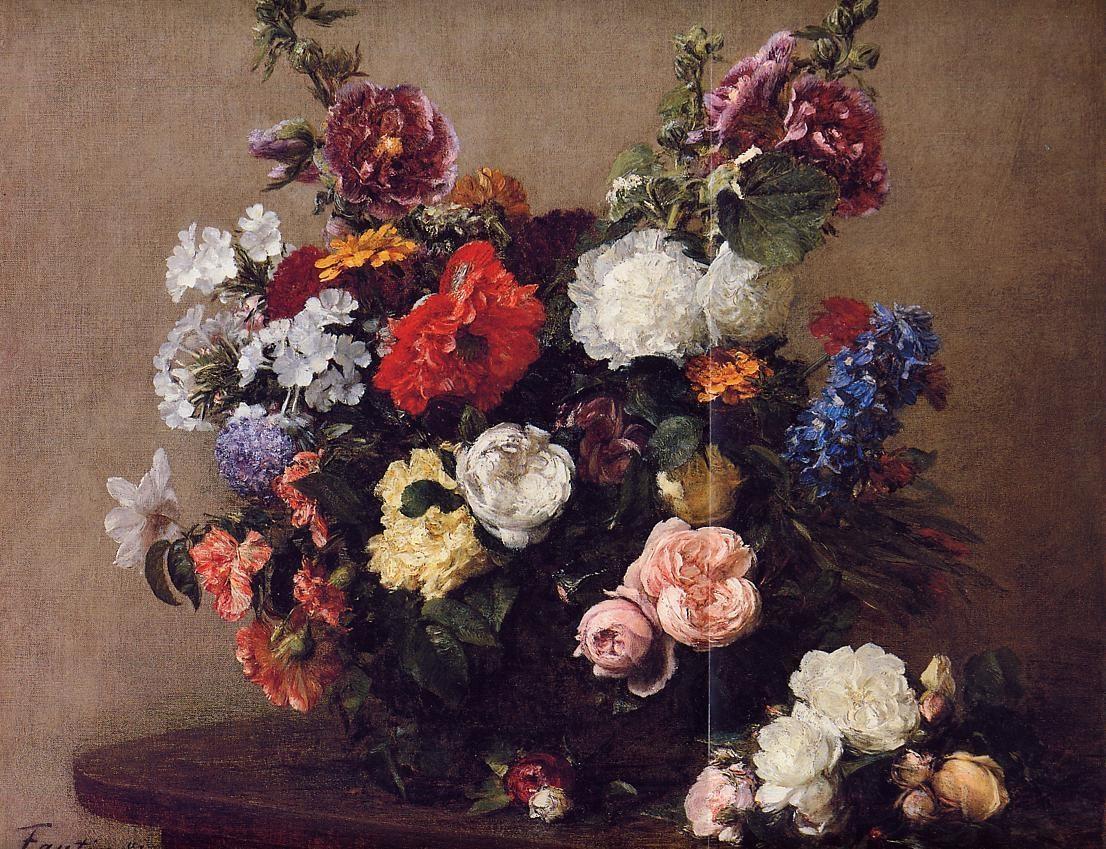 Filehenri fantin latour bouquet of diverse flowersg wikimedia filehenri fantin latour bouquet of diverse flowersg izmirmasajfo Choice Image