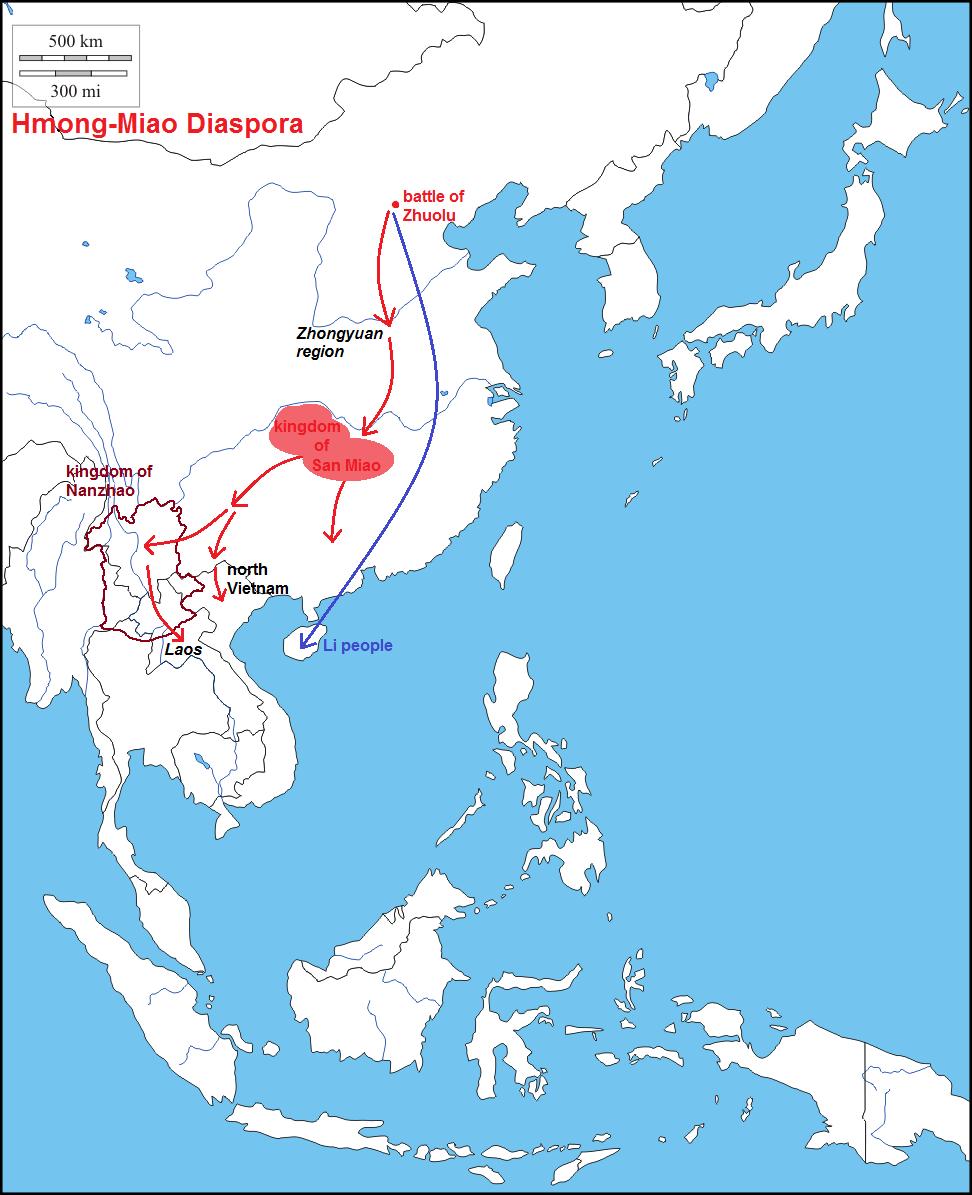 Histoire De River Island Date