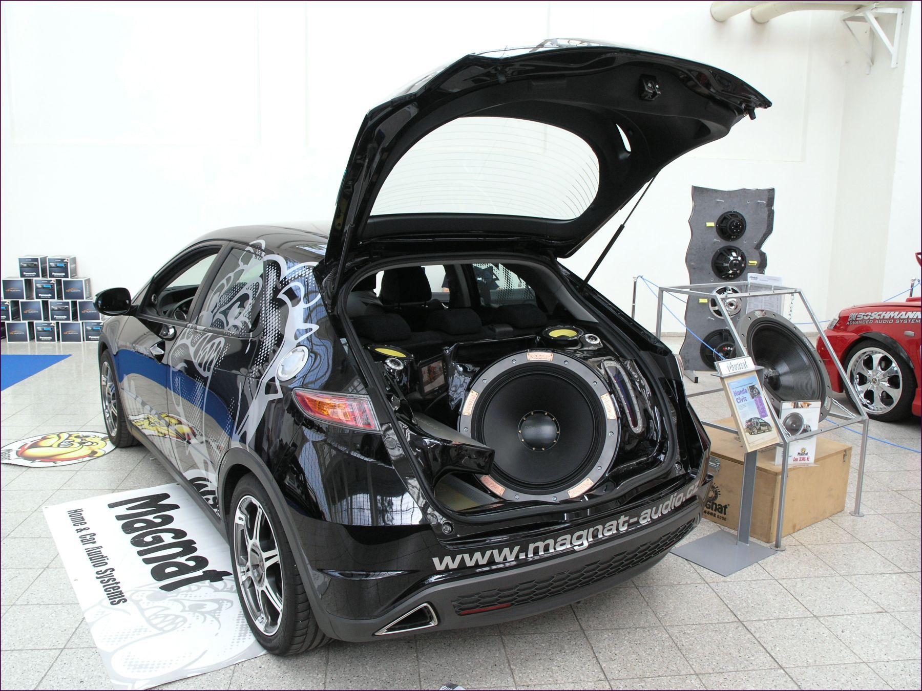 Honda Civic Tuning >> File Honda Civic Tuning Jpg Wikimedia Commons