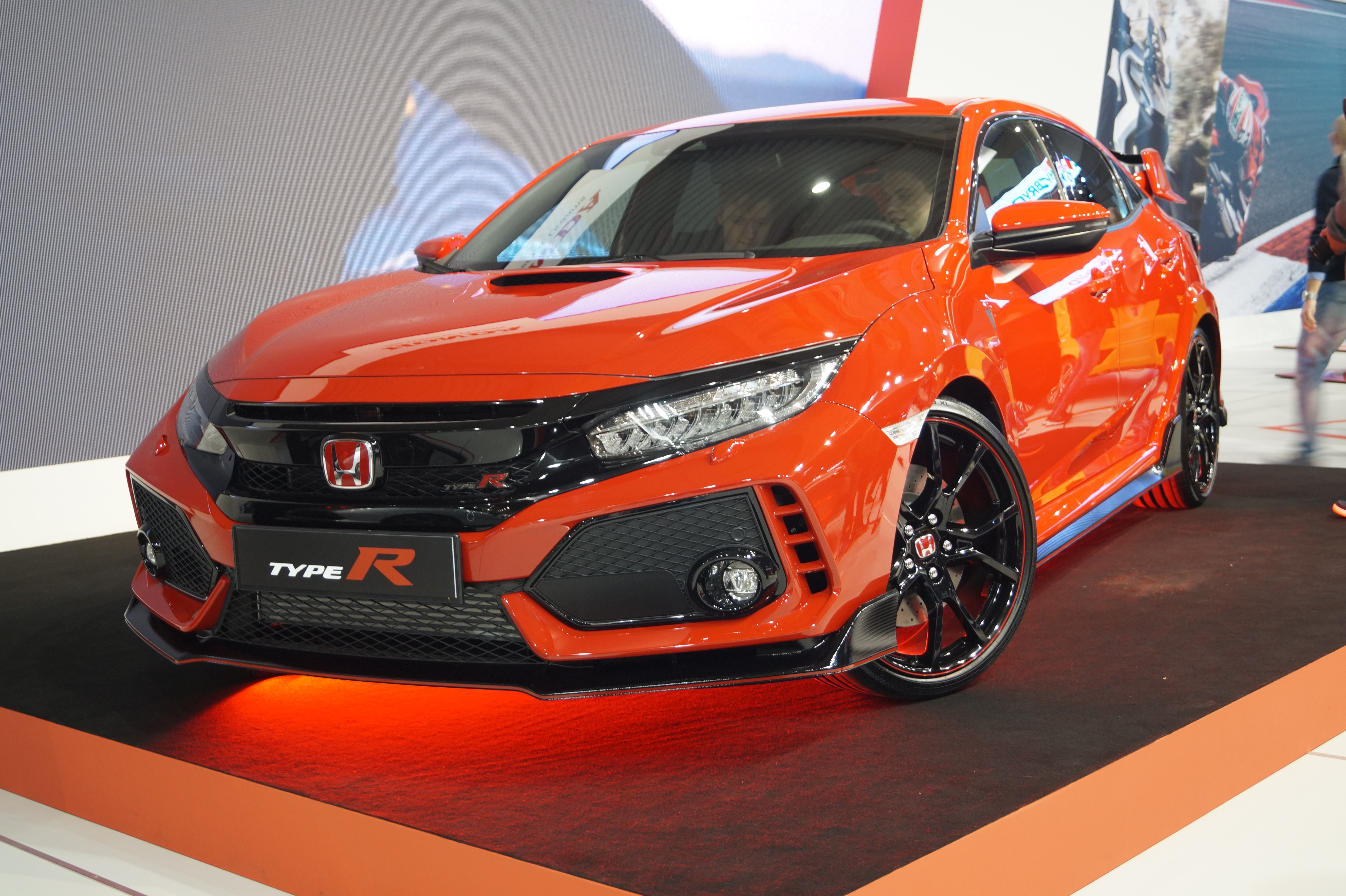 File:Honda Civic Type-R (MSP17).jpg - Wikimedia Commons