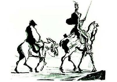 File:Honore-Daumier-Don-Quixote.jpg