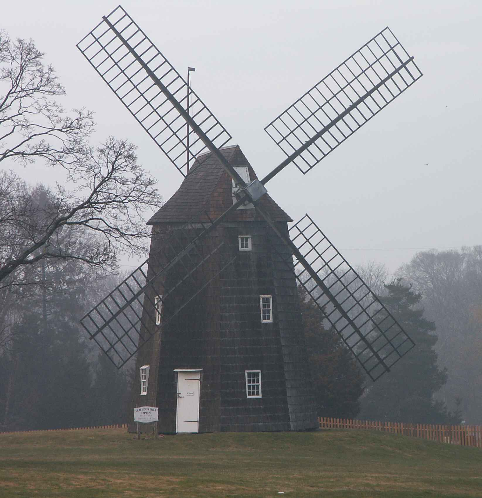 East Hampton (village), New York - Wikipedia, the free encyclopediaeast hampton village