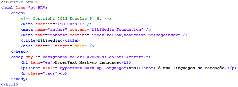 File:Html5.PNG - Wikimedia Commons