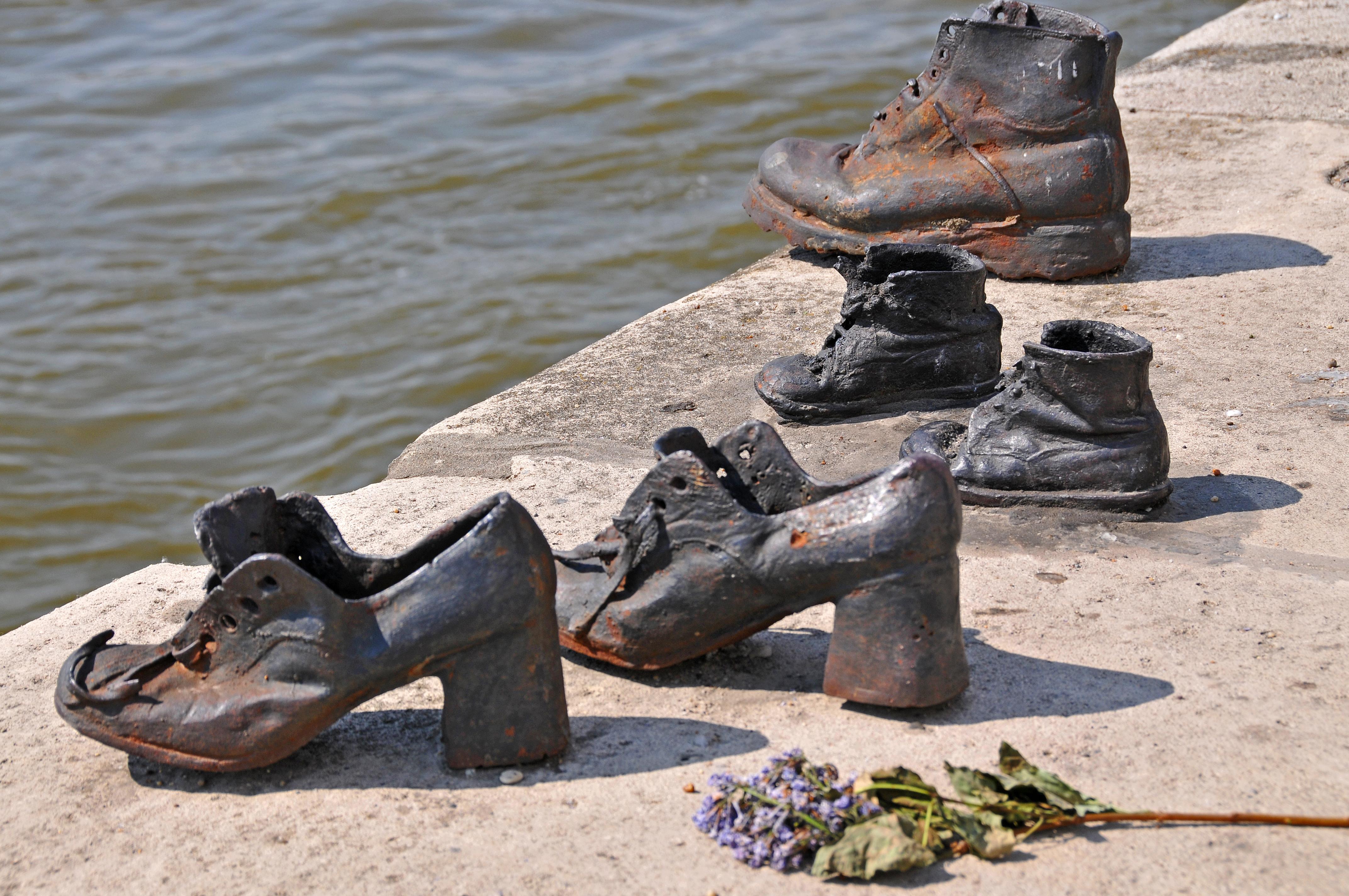 Shoe Repair Rio Vista California