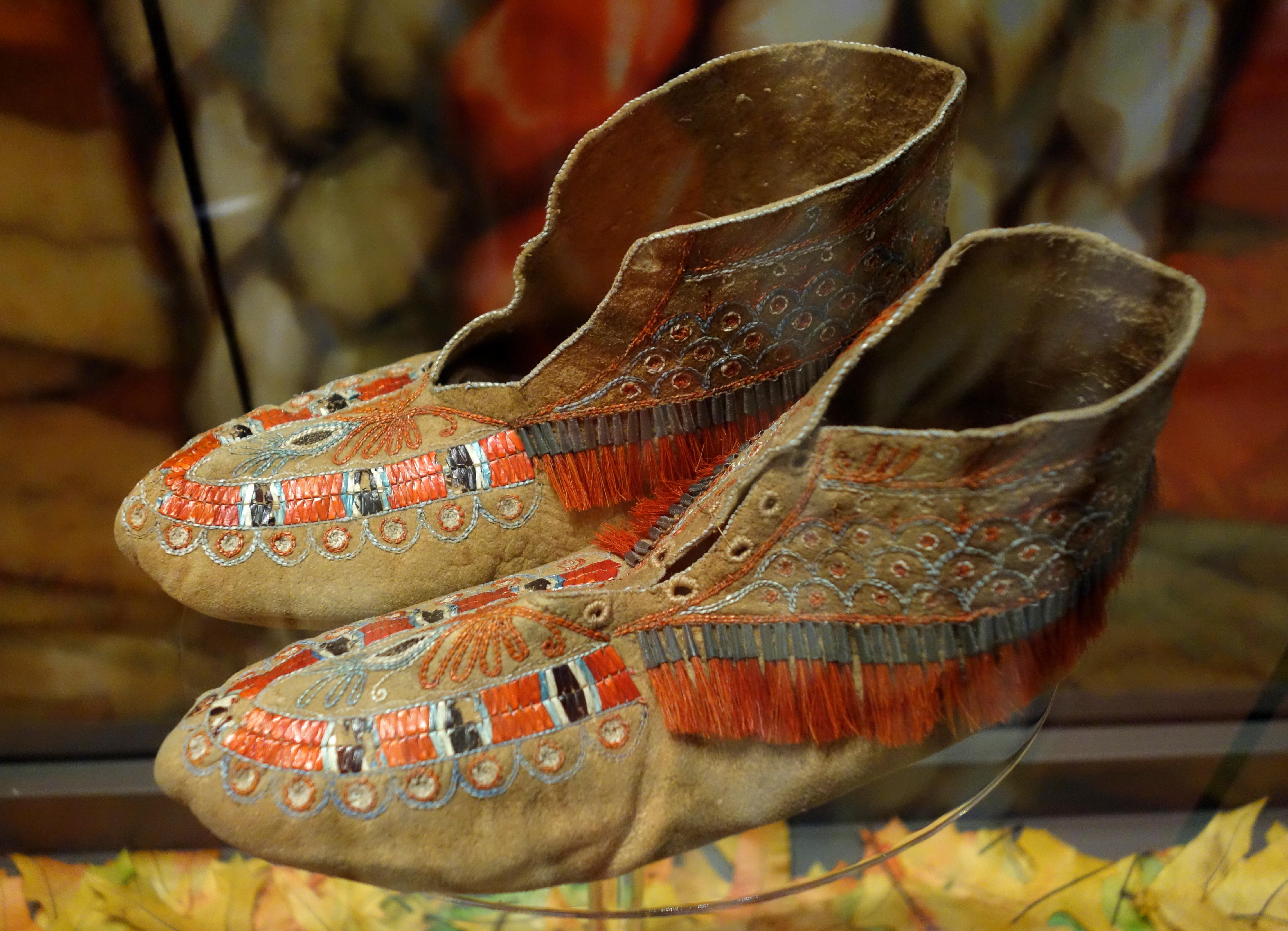 Native Shoes Women Review