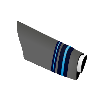 IAF Air Vice Marshal sleeve.png