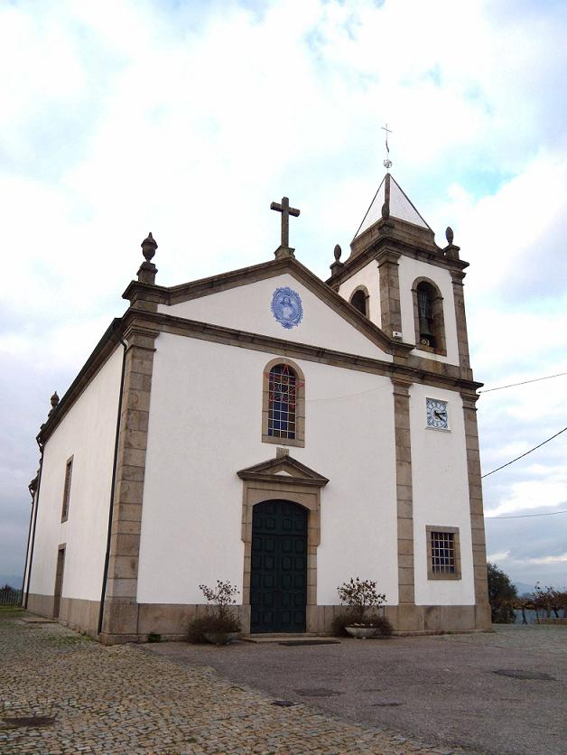 Galegos (Penafiel)
