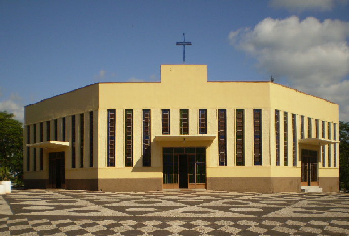Tapejara Paraná fonte: upload.wikimedia.org