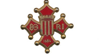 Insigne_r%C3%A9gimentaire_du_83e_R%C3%A9