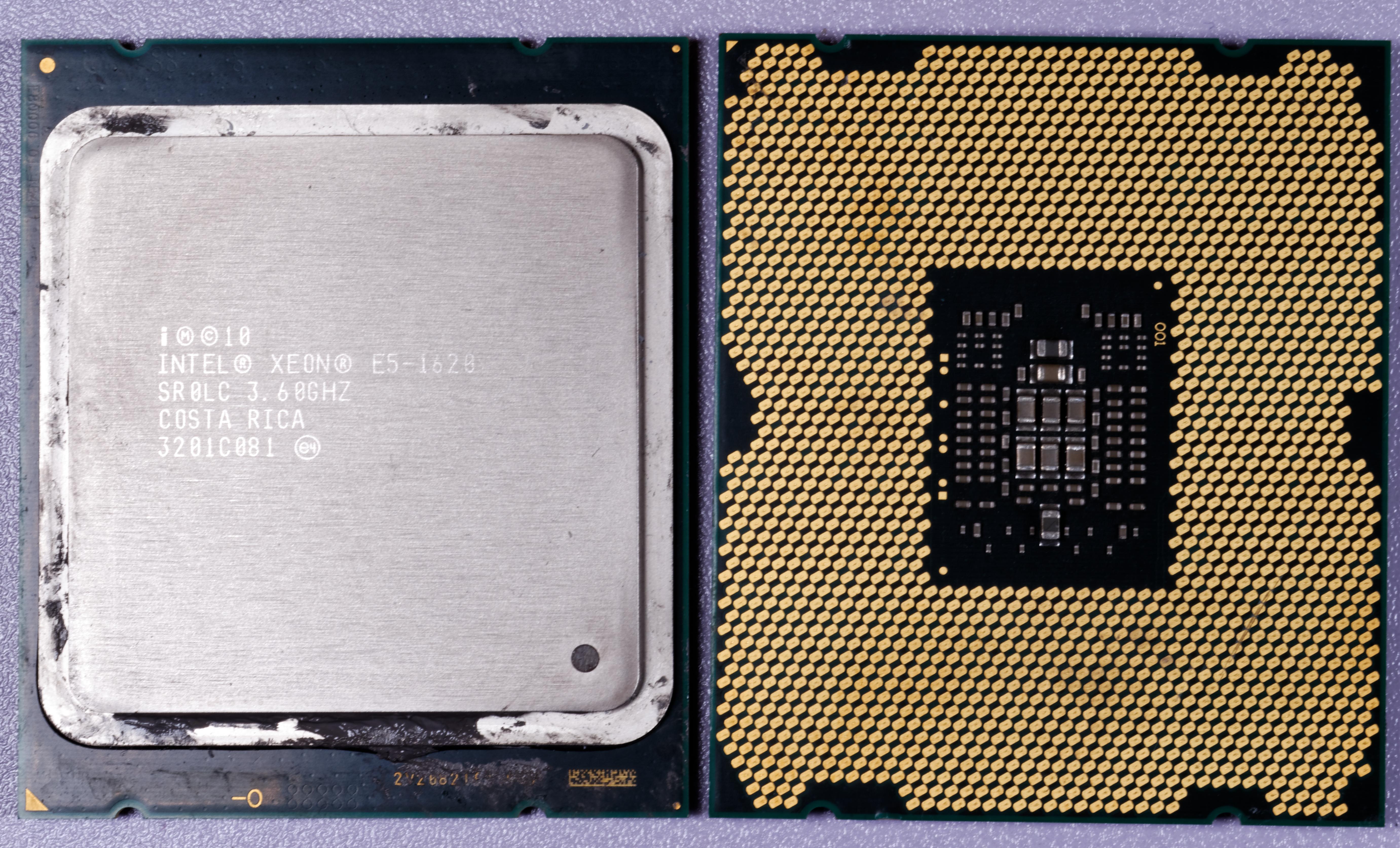 INTEL R PENTIUM R 4 CPU 3.00 GHZ LAN WINDOWS 7 DRIVER