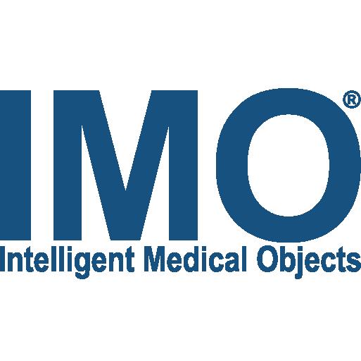 Intelligent Medical Objects - Wikipedia