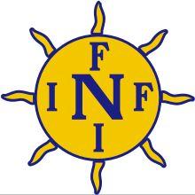 Resultado de imagen para international naturist federation