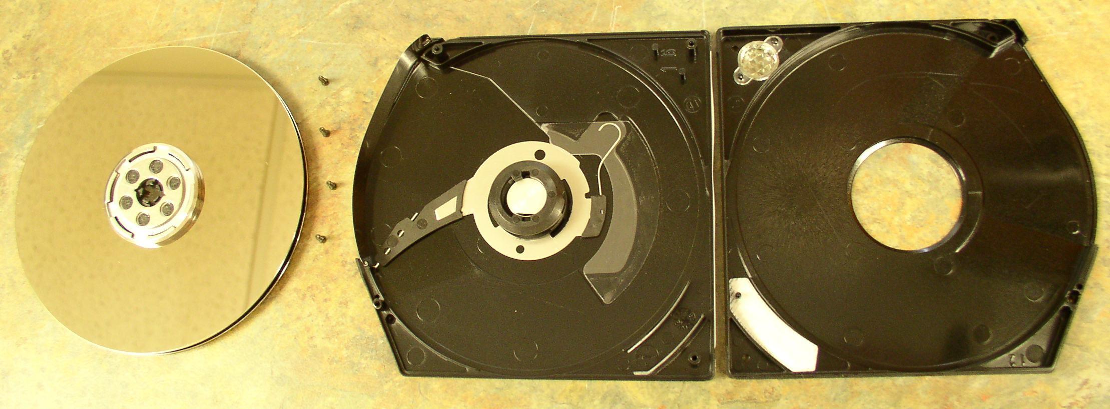 File:Iomega jaz 1GB inside JPG - Wikimedia Commons