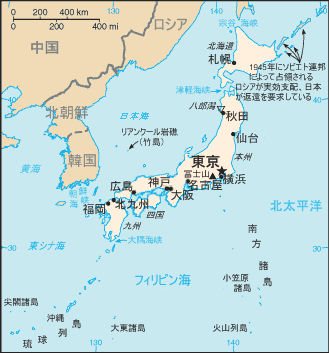 ファイル:Ja-map-ja.png